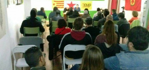 charla cup