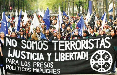 mapuches_0