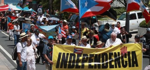 marchaindependencia_jpg_thumbnail0