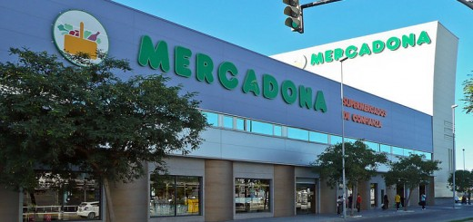 mercadona_wikipedia-big