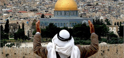 al-quds-nationalism-islamism
