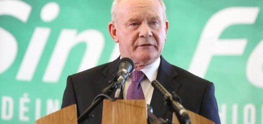 martin_mcguinness_made_correct_decision
