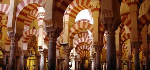 La_Mezquita_de_Cordoba