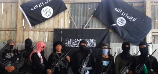 Daesh-Filipinas