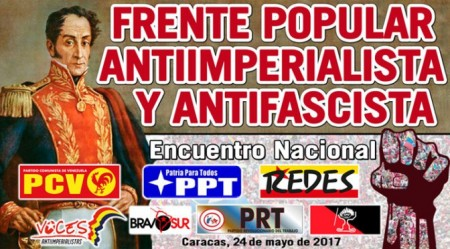 frente-antiimperialista-y-antifascista_0011