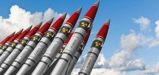 armas nucleares--644x362