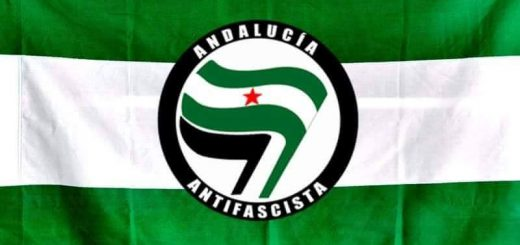 andalucia-antifascista