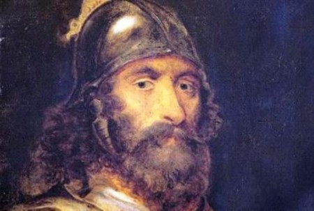 Asesinato de William Wallace