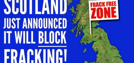 escocia_fracking.jpg_large