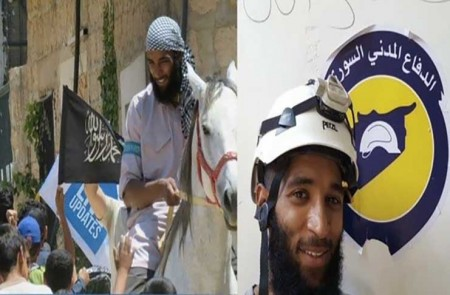 White-Helmets-Terrorists-