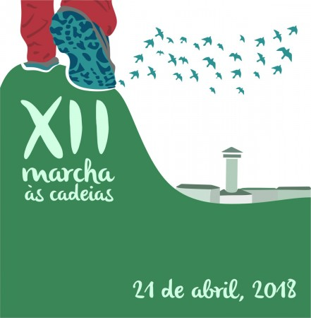 XII marcha