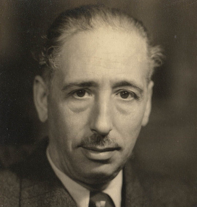 Nacimiento de Lluís Companys