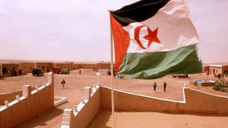 Día de la Independencia del Sahara Occidental