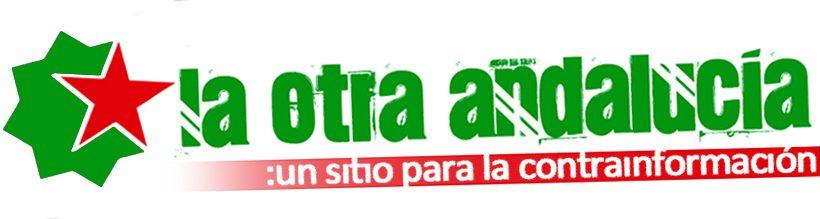 La otra Andalucía