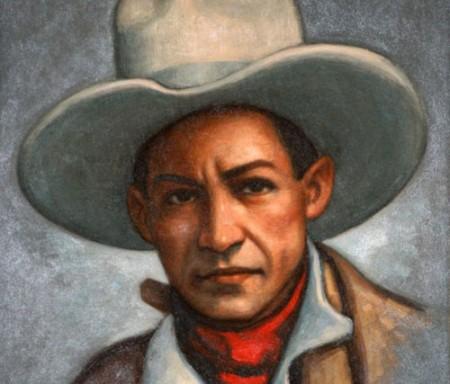 Asesinato de Augusto Sandino