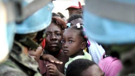 niños-africa-ONU