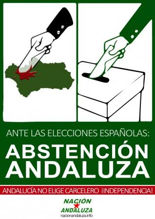 20n-abstencic3b3n-andaluza