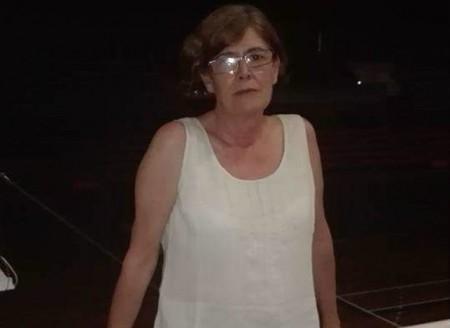 Rosa-Espada-pabellon-encerrada-miercoles_EDIIMA20160625_0289_18
