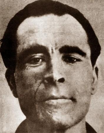Asesinato de Ramón Vila