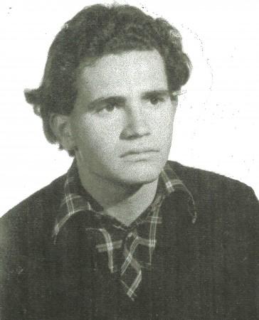 Asesinato de Javier Verdejo