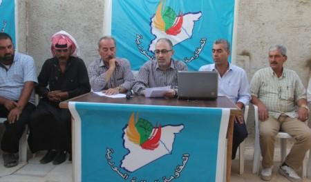 resistencia-nacional-siria