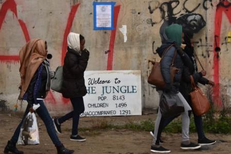 la-jungla-2