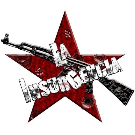 la-insurgencia
