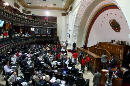 venezuela-comisi-n-delegada-de-la-asamblea-nacional-sesiona-hoy-gonzalo-morales