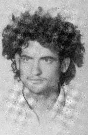 23 de enero de 1977: Asesinato del estudiante granadino Arturo Ruiz en Madrid