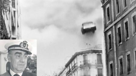 atentado-carrero-blanco-retrato