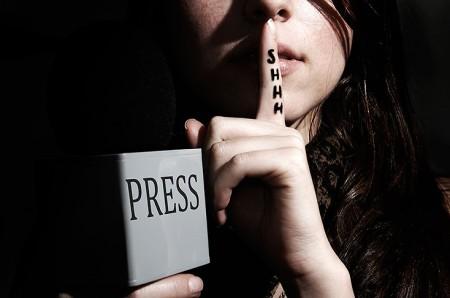 prensa-734