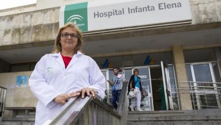 Dra. Hergueta