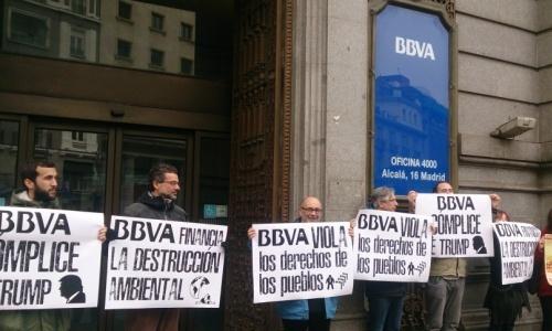 BBVA fusión Sabadell