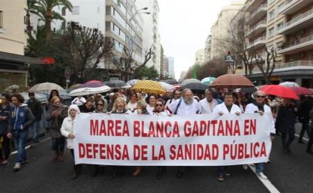 marea_blanca_cadiz