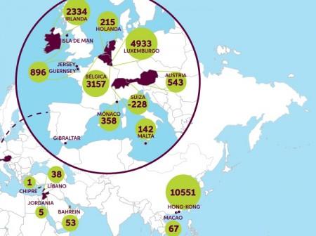 mapa-bancos-ue