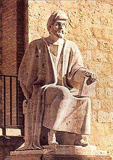 Nacimiento de Averroes / Ibn Rush (vídeos)