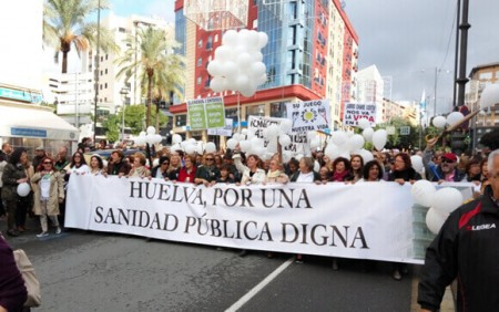 huelva_manifestacion_marzo_20022017_consalud