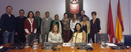 parlamento_de_navarra_comision_5_abril_copia