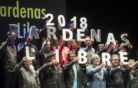 Bardenas-Libres-2018