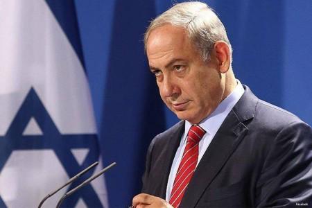 israelí