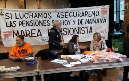 Jerez marea-pensionistas