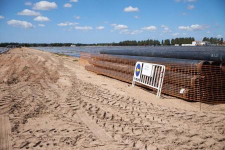 Trabajos-Gas-Natural-Doñana