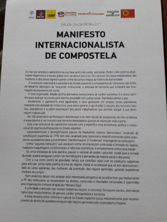 manifesto-compostela 01