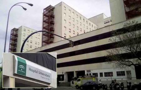 Hospital-Puerta-del-Mar-casos-20161