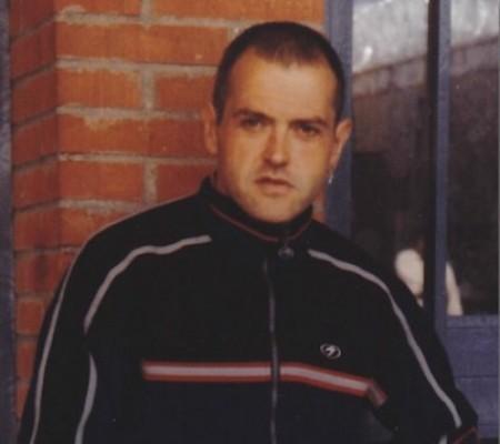 Juan Mari Etxabarri