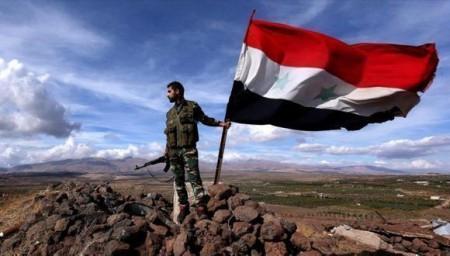 Soldado-del-ejército-sirio-580x330
