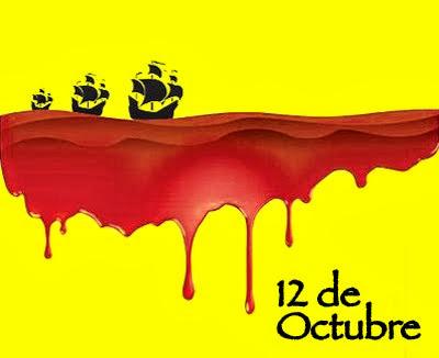 12_de_octubre