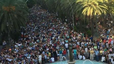 Manifestacion-septiembre-Linares-LINARES_EDIIMA20171006_0989_19