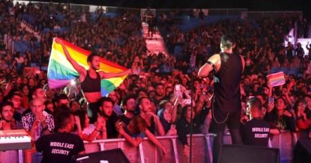 egipto-concierto-bandera-gay