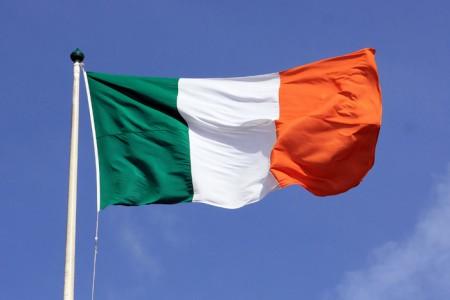 Proclamación de la República de Irlanda